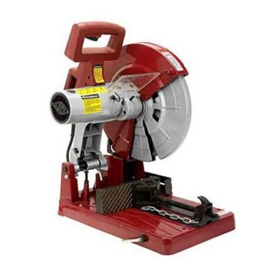"Rent a 14"" Chop Saw from Pasco Rentals!"