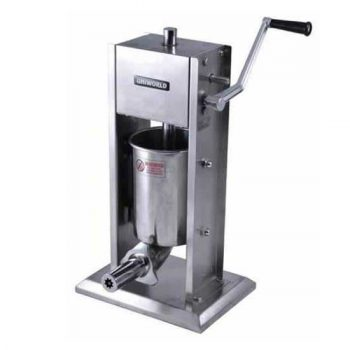 Rent a Churro Maker Machine from Pasco Rentals!