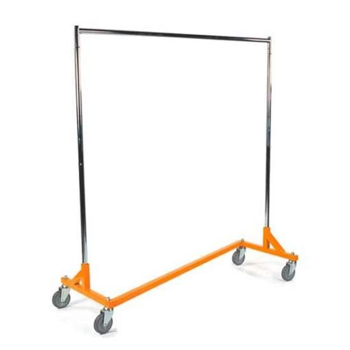 Rent a Clothing Rack from Pasco Rentals!