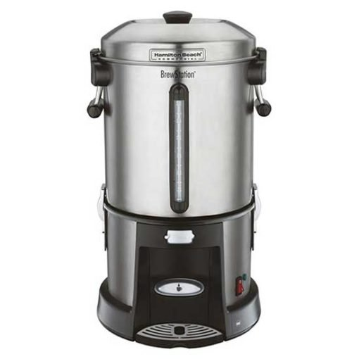 Rent a Coffee Maker from Pasco Rentals!