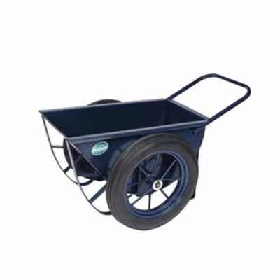 Rent a Concrete Cart from Pasco Rentals!