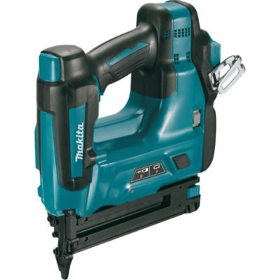 Rent a Cordless Brad Nailer from Pasco Rentals!