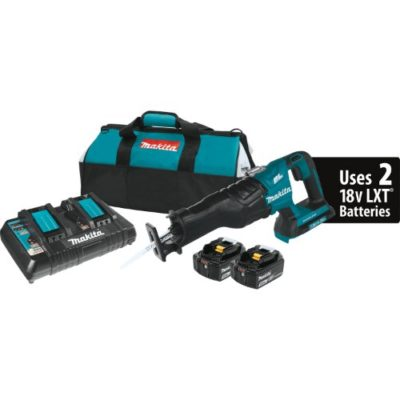 Rent a 36v cordless sawzall from Pasco Rentals!