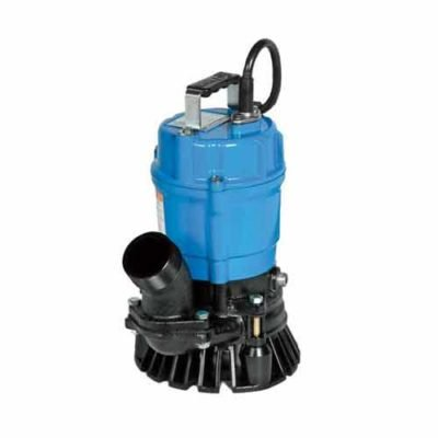 "Rent a 2"" Dirty Water Pump from Pasco Rentals!"