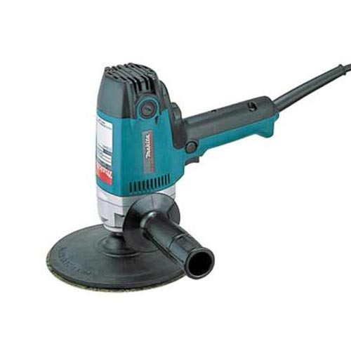 "Rent a 7"" Disc Sander from Pasco Rentals!"
