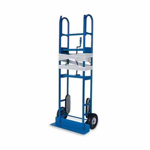 Rent an Appliance Dolly from Pasco Rentals!