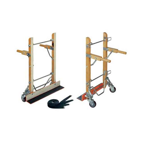 Rent a Dual Dolly from Pasco Rentals!