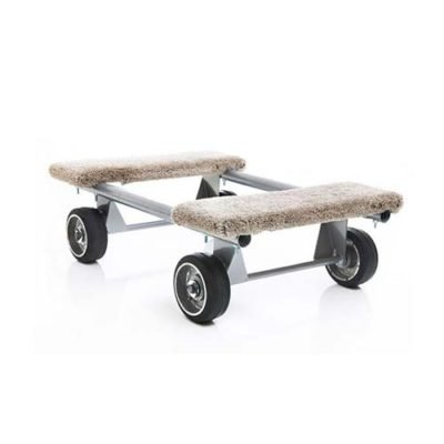 Rent a Piano Dolly from Pasco Rentals!