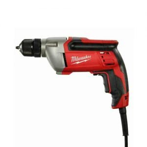 "Rent a 3/8"" Drill from Pasco Rentals!"