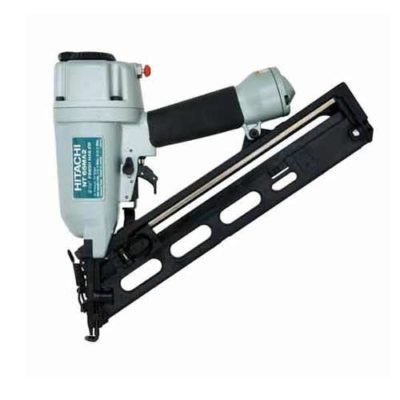 Rent a Finish Nailer from Pasco Rentals!