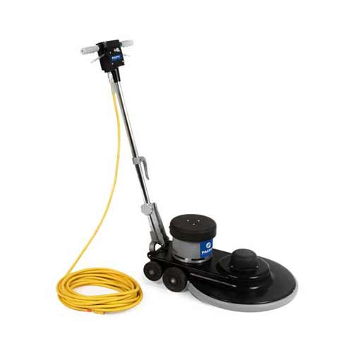 """Rent a 20"""" High Speed Floor Burnisher from Pasco Rentals!"""