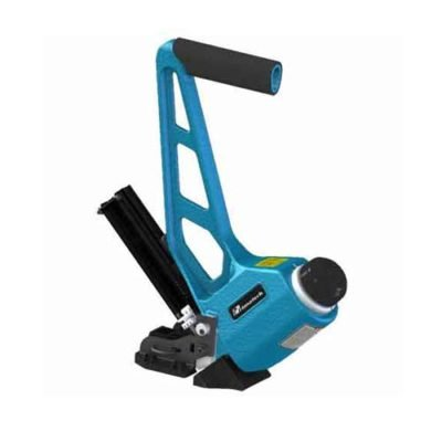 Rent a Flooring Nailer from Pasco Rentals!