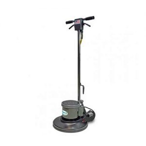 "Rent a 13"" Floor Polisher from Pasco Rentals!"