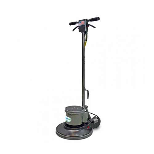 """Rent a 13"""" Floor Polisher from Pasco Rentals!"""