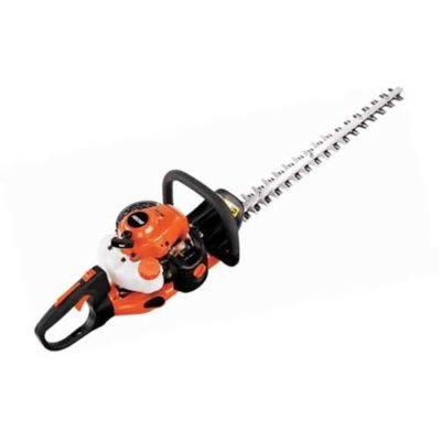 Rent a Gas Hedge Trimmer from Pasco Rentals!