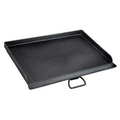 Rent a Griddle Plate from Pasco Rentals!