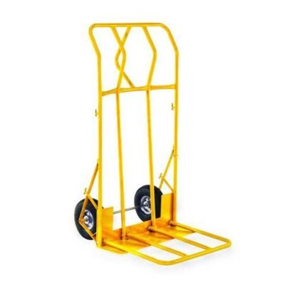 RRent a Wide Heavy Duty Hand Truck from Pasco Rentals!