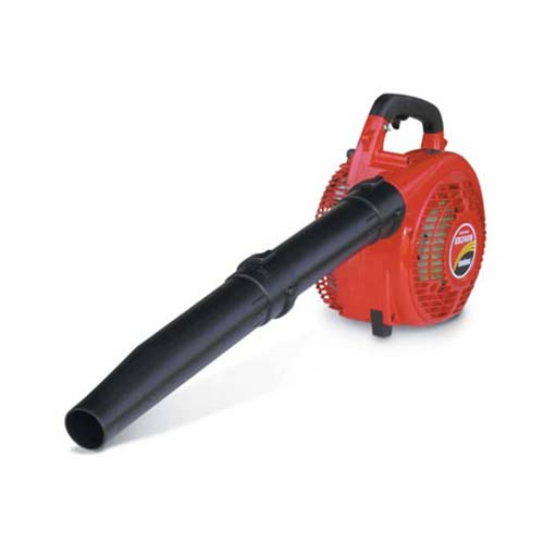 Rent a Handheld Blower from Pasco Rentals!