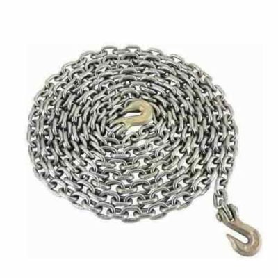 Rent a 20' Heavy Duty Chain from Pasco Rentals!