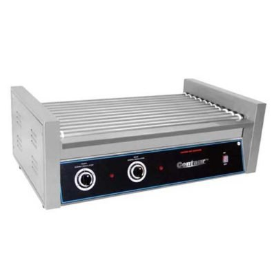 Rent a Large Hot Dog Grill from Pasco Rentals!