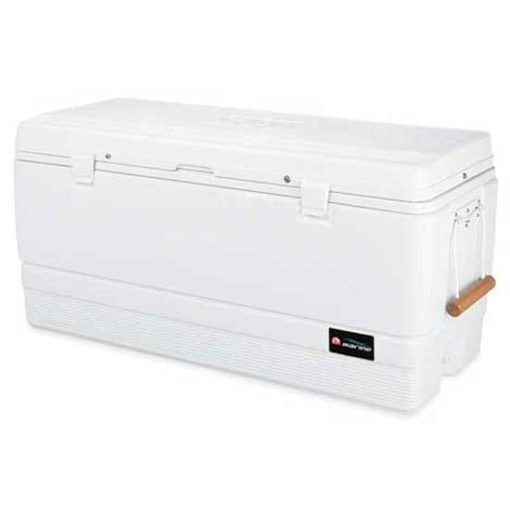 Rent an Ice Chest at Pasco Rentals!