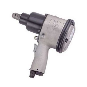 "Rent a 3/4"" Air Impact Wrench from Pasco Rentals!"