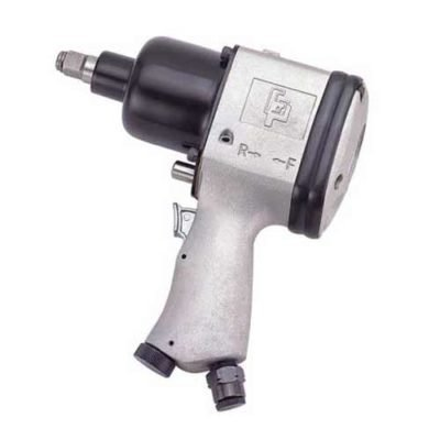 """Rent a 1/2"""" Air Impact Wrench from Pasco Rentals!"""
