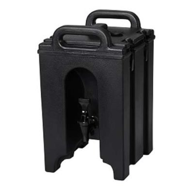 Rent a 12 gal. Insulated Drink Server from Pasco Rentals!
