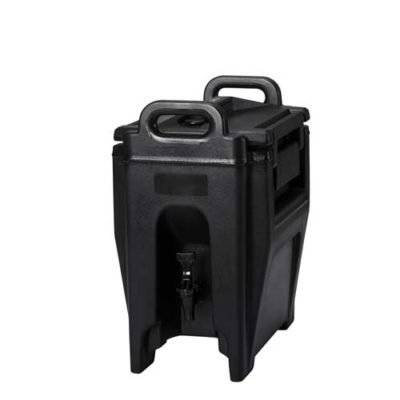Rent a 2.5 Gallon Insulated Drink Server From Pasco Rentals!