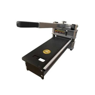 Rent a Laminate Cutter from Pasco Rentals!