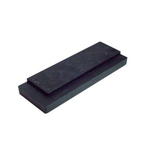 Rent a Laminate Tap Block from Pasco Rentals!