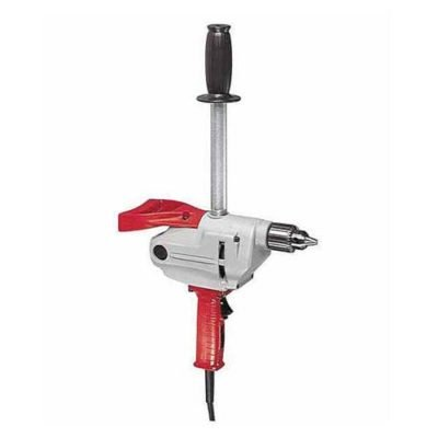 "Rent a Large 1/2"" Drill from Pasco Rentals!"