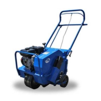 Rent a Lawn Aerator from Pasco Rentals!