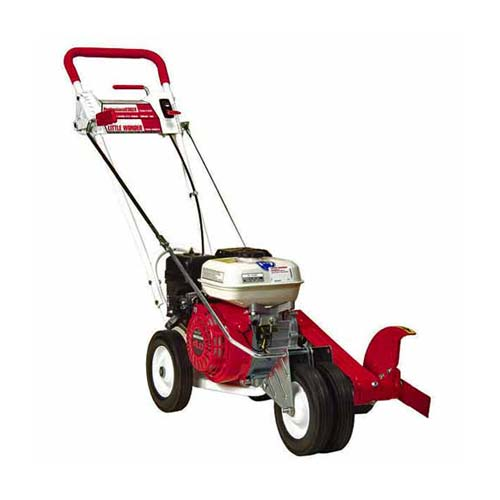 Rent a Lawn Edger from Pasco Rentals!