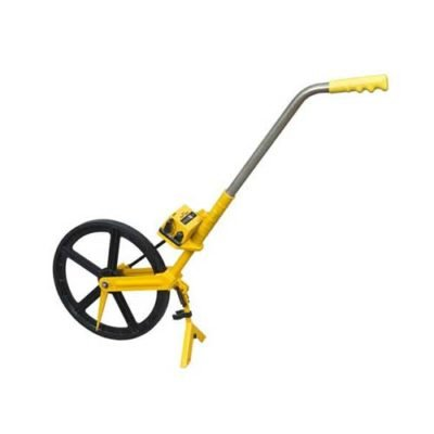 Rent a Measuring Wheel from Pasco Rentals!