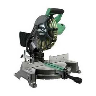 """Rent a 10"""" Miter Saw from Pasco Rentals!"""