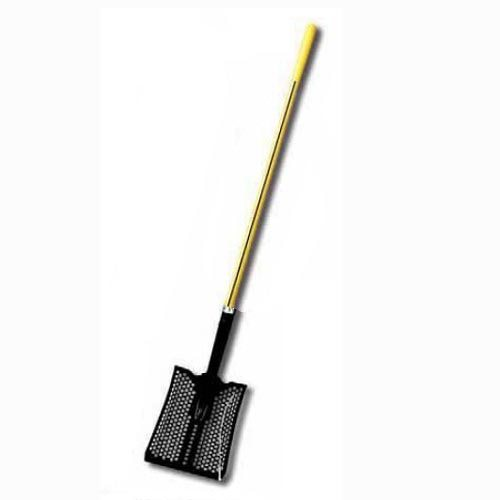 Rent a Mud Shovel from Pasco Rentals!