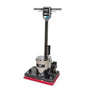 Rent an Orbital Floor Sander from Pasco Rentals!