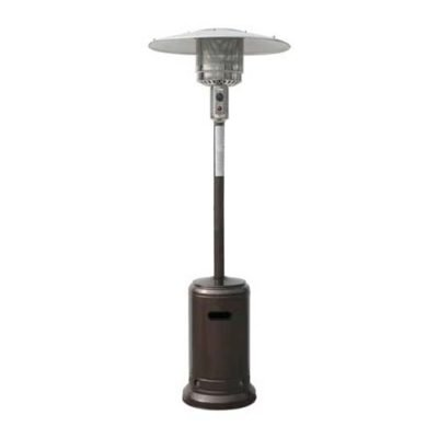 Rent a 40k BTU Patio Heater from Pasco Rentals!