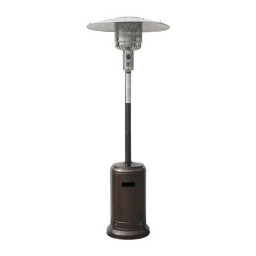 Rent a 40k BTU Patio Heater from Pasco Rentals! - 40k BTU Patio Heater Rental Pasco Rentals