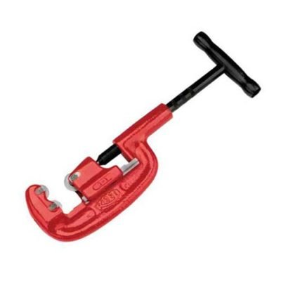 "Rent a 2"" Pipe Cutter from Pasco Rentals!"