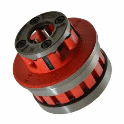 "Rent a 1/2"" Pipe Die from Pasco Rentals!"