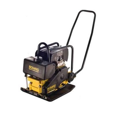 Rent a Plate Compactor from Pasco Rentals!