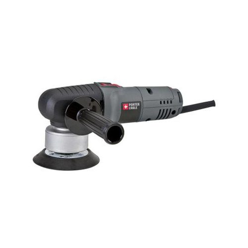 Rent a Random Orbital Sander from Pasco Rentals!