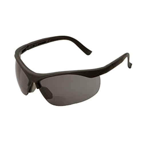 Buy a pair of ERBX 2.5 Safety Glasses at Pasco Rentals!