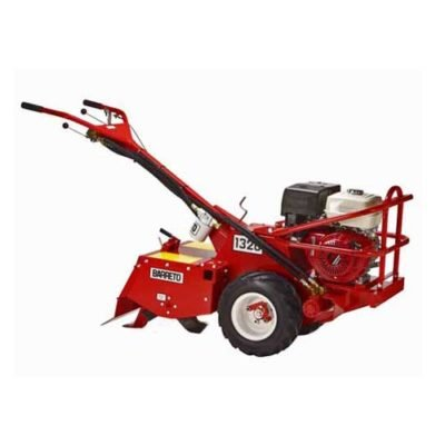 Rent a Rear Tine Tiller from Pasco Rentals!