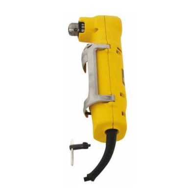 "Rent a 3/8"" Right Angle Drill from Pasco Rentals!"