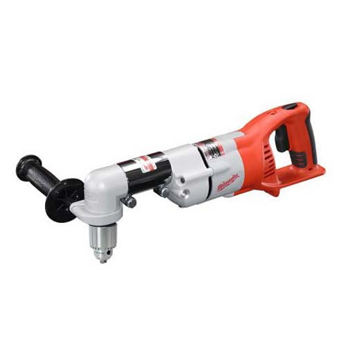 "Rent a 1/2"" Right Angle Drill from Pasco Rentals!"
