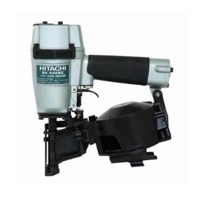 Rent a Roofing Nailer from Pasco Rentals!