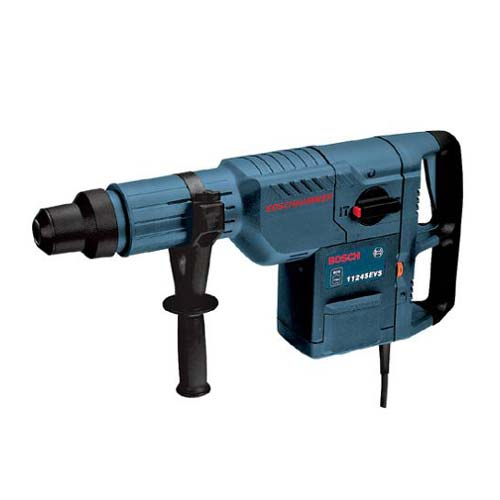 Rent a Large Rotary Hammer Drill from Pasco Rentals!